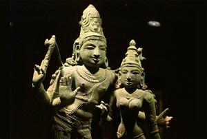 Ranjit-Gods