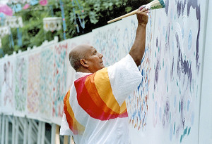 JK-Sri-Chinmoy-painting