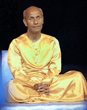 meditation-concert-sri-chinmoy